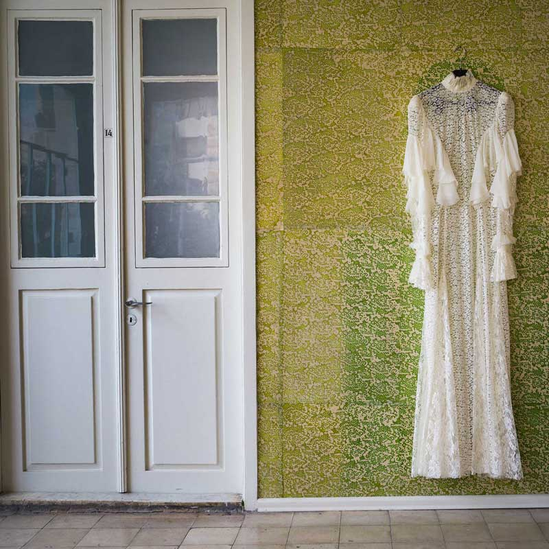AW21-Brides-RotemShaul1