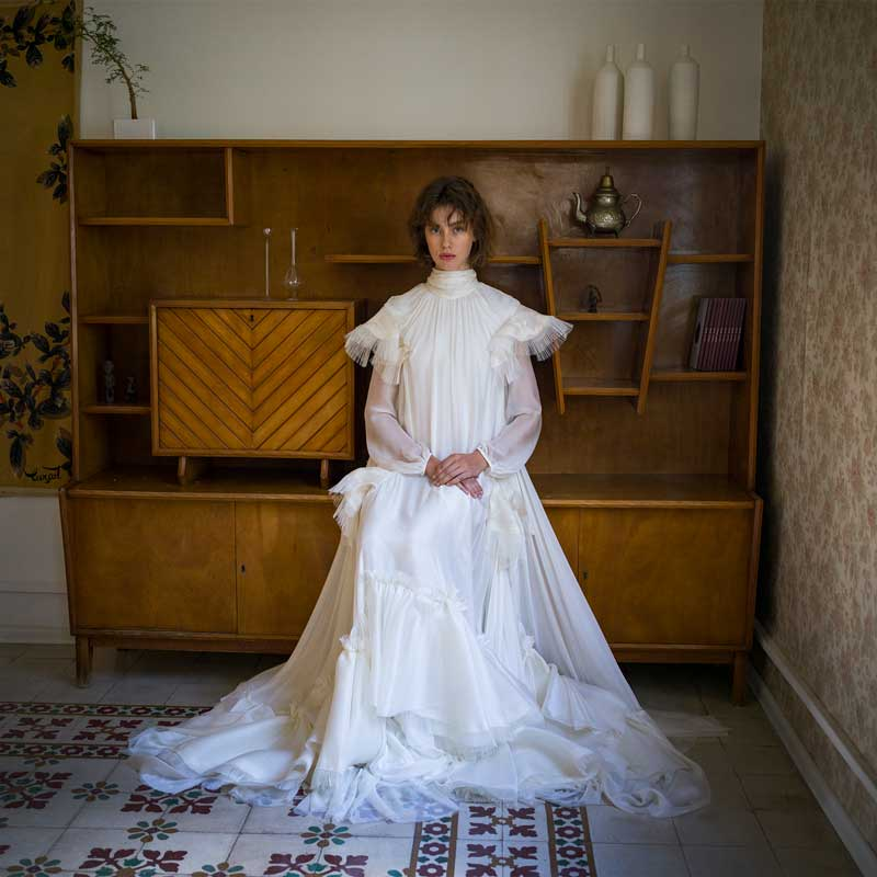 AW21-Brides-RotemShaul10