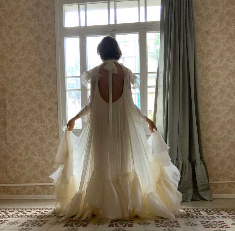 AW21-Brides-RotemShaul15