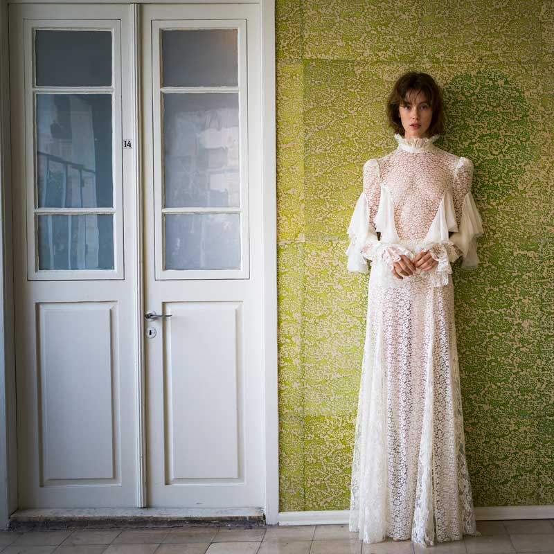 AW21-Brides-RotemShaul3